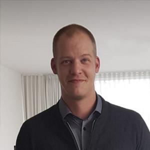 Stephan Rinke