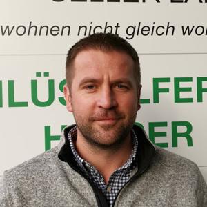 Valentin Tschetter
